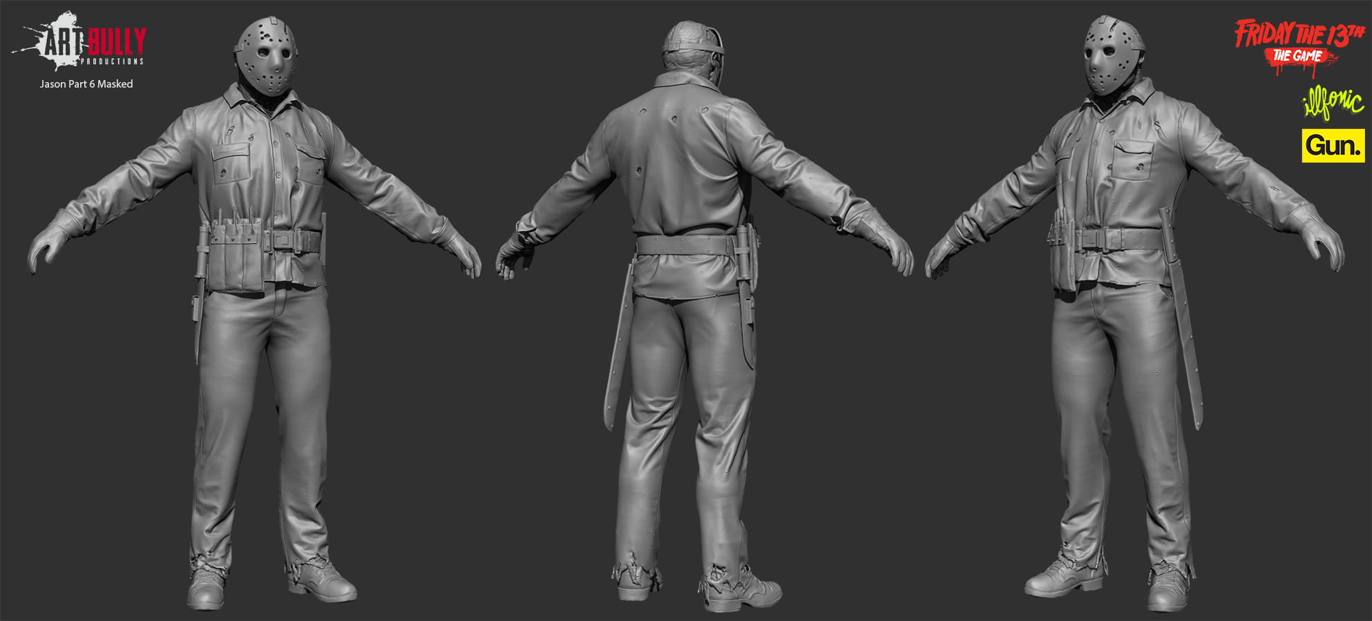 Jason_Part6_Highpoly_Masked_TT_01.png