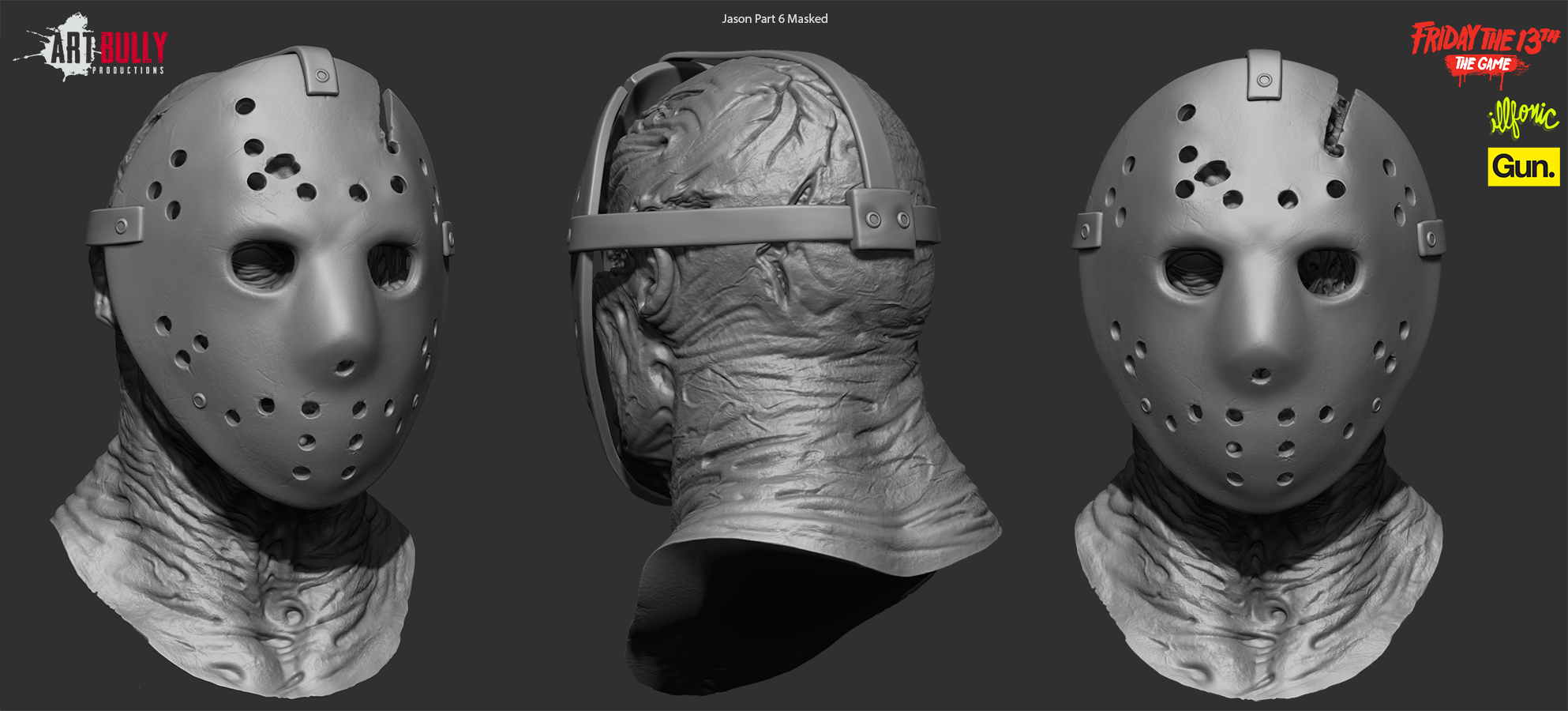 Jason_Part6_Highpoly_Masked_CU_01.png