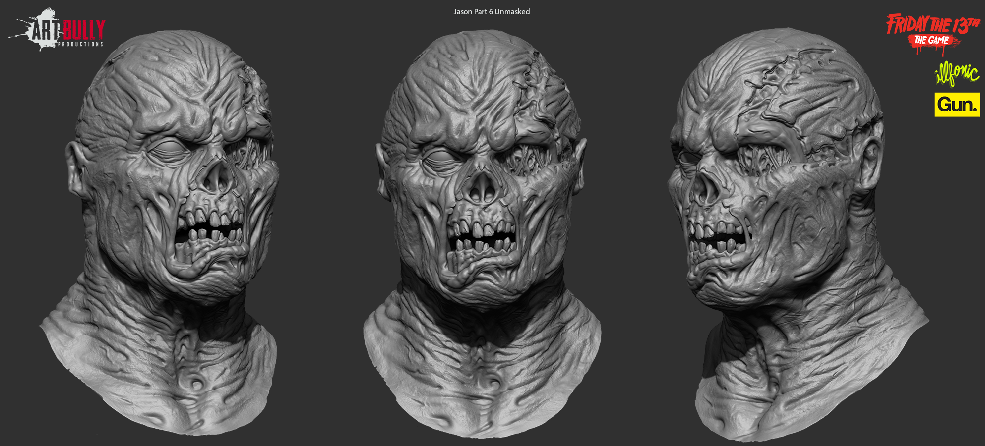 Jason_Part6_Highpoly_Unmasked_CU_01.png