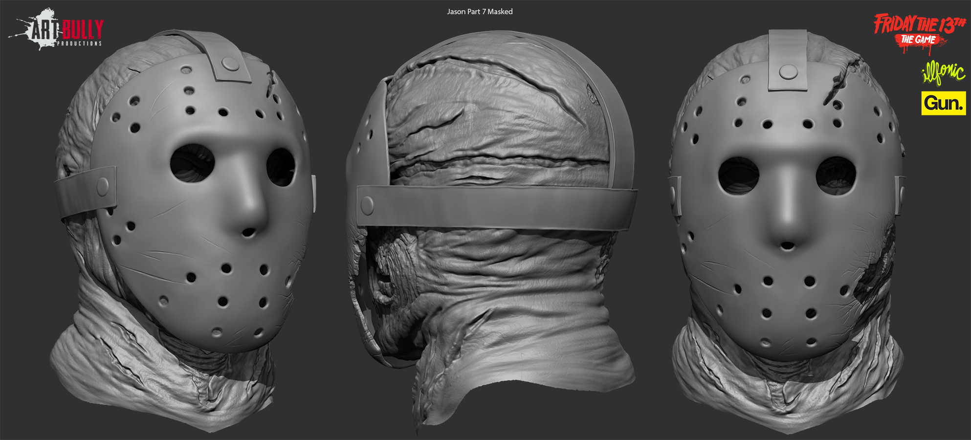Jason_Part7_Highpoly_Masked_CU_01.png