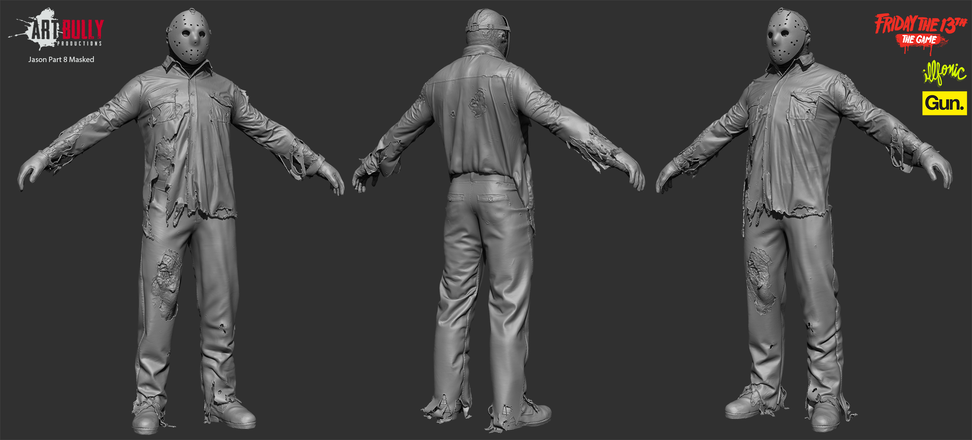 Jason_Part8_Highpoly_Masked_TT_01.png