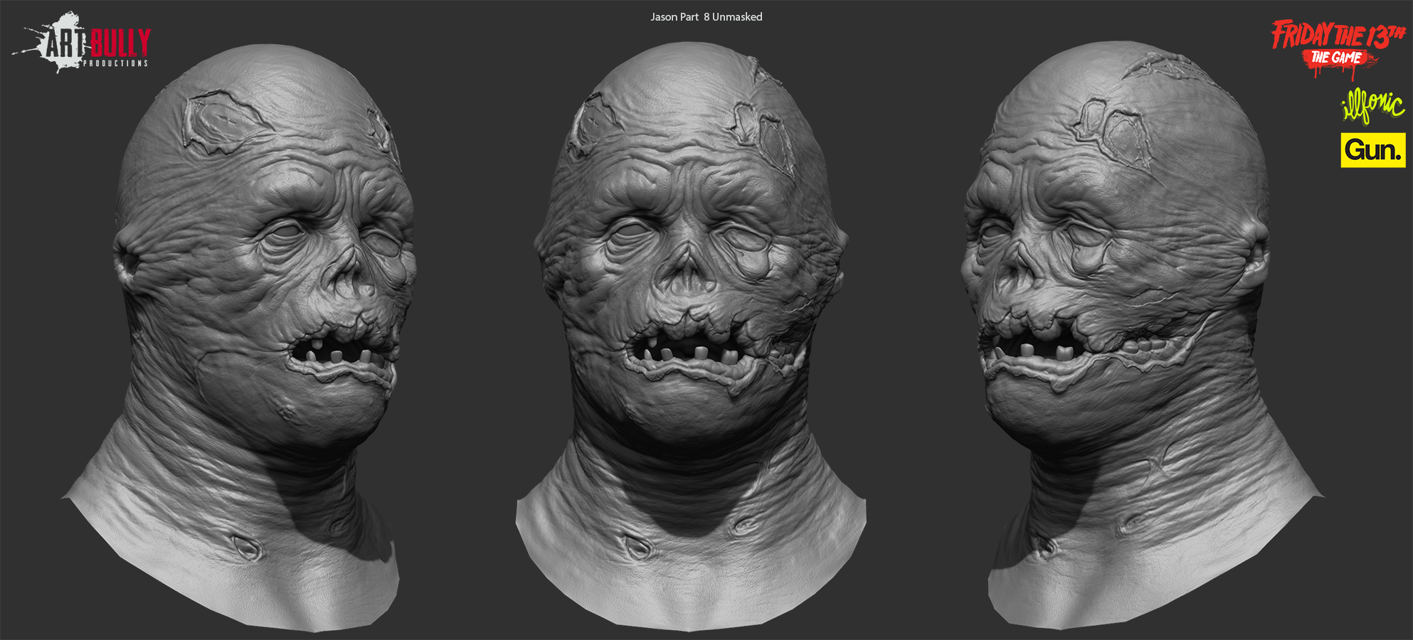 Jason_Part8_Highpoly_Unmasked_CU_01.png
