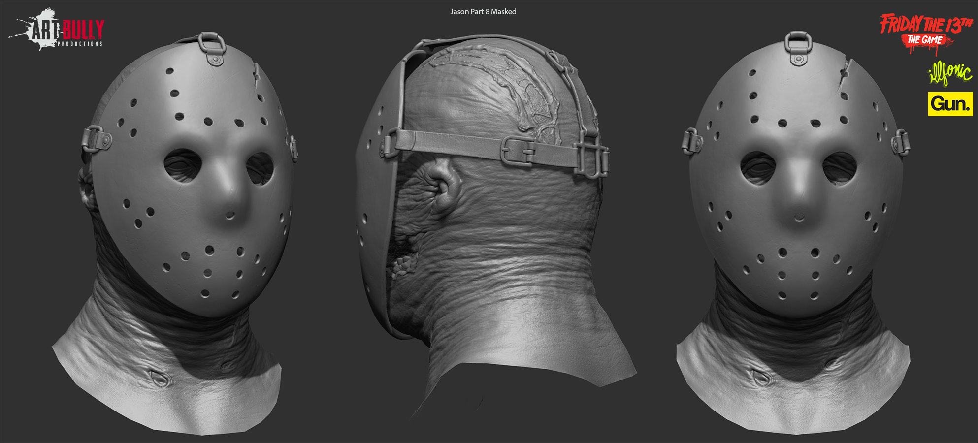 Jason_Part8_Highpoly_Masked_CU_01.png