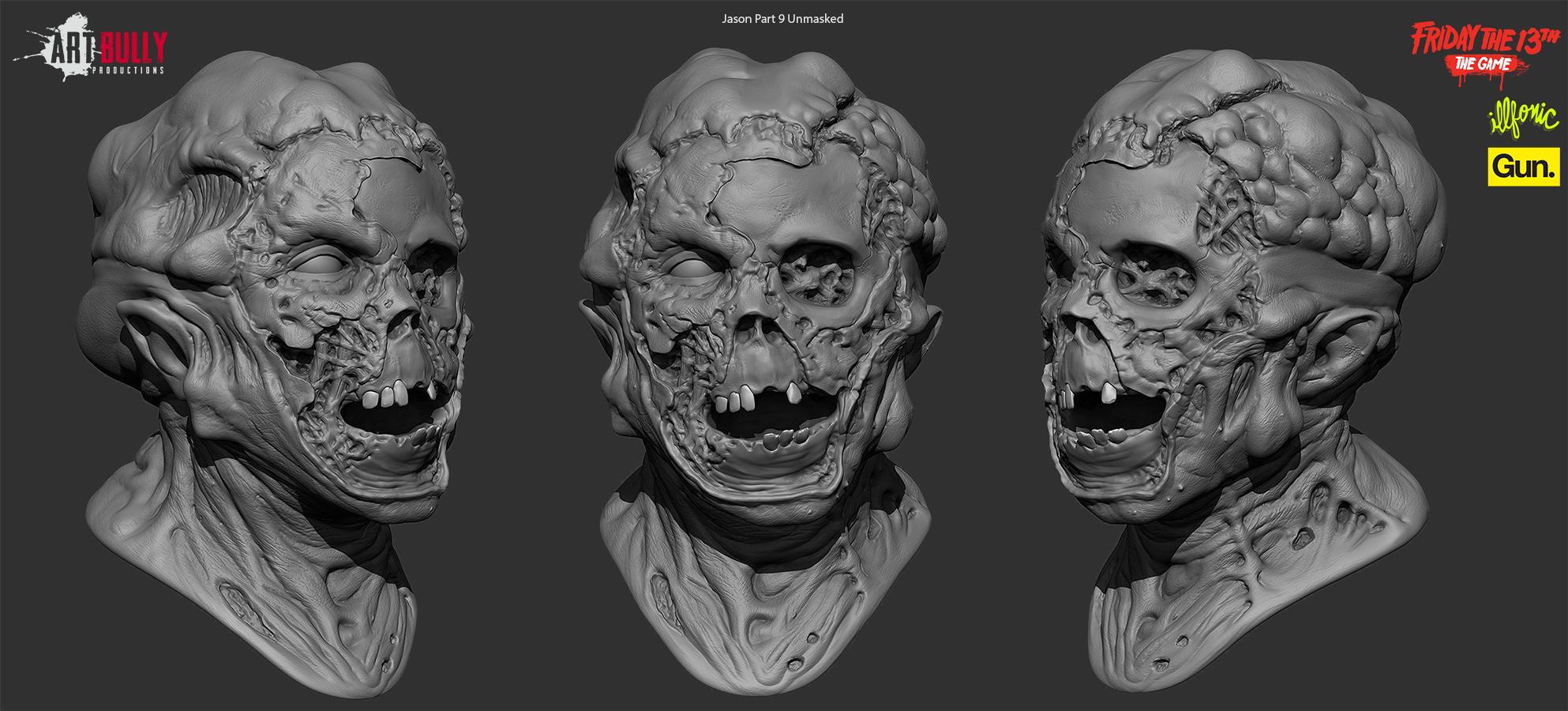 Jason_Part9_Highpoly_Unmasked_CU_01.png