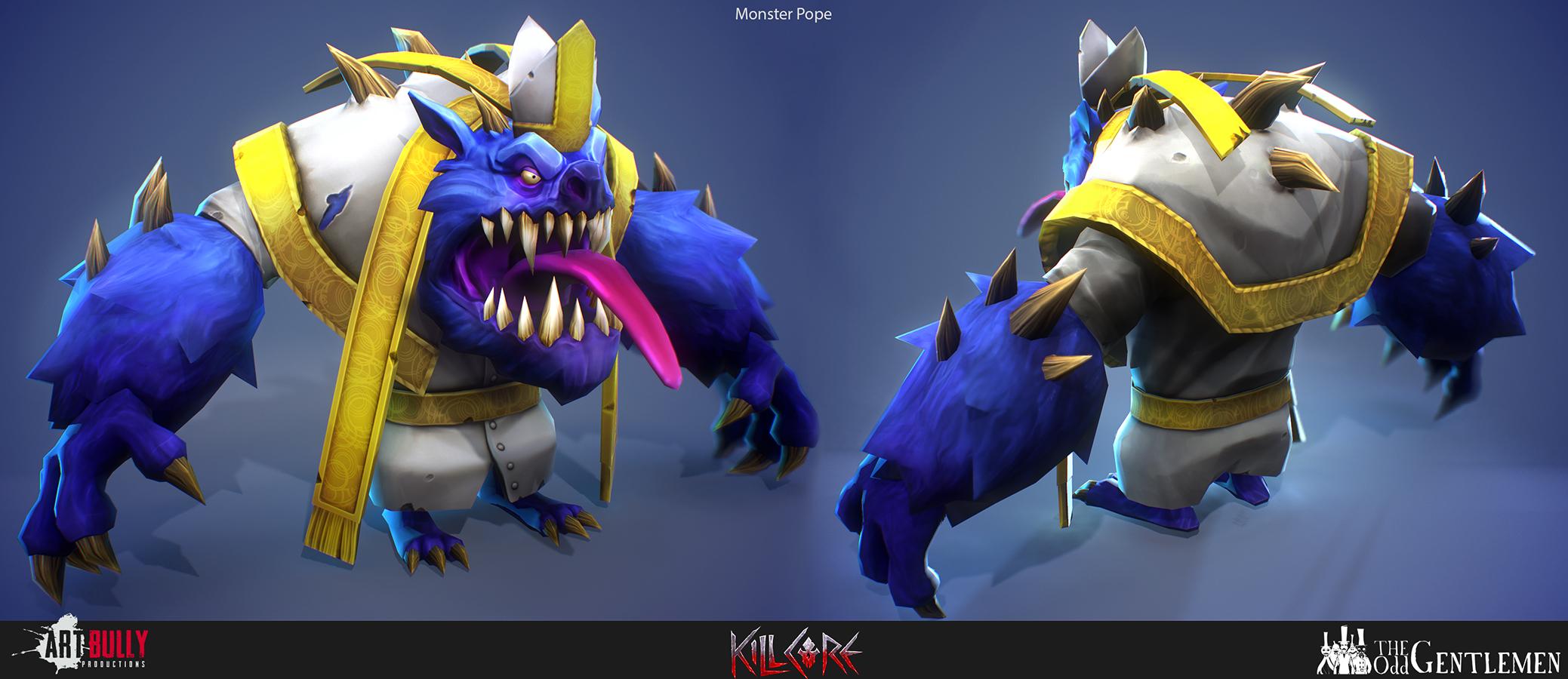 Monster_Pope_TT_01.jpg