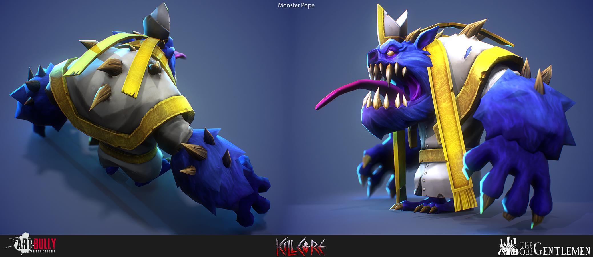 Monster_Pope_TT_02.jpg