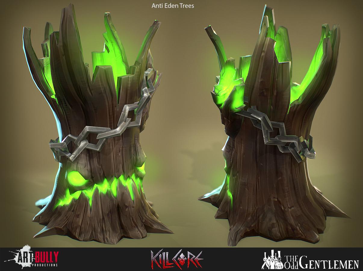 Anti_Eden_Trees_TT_01.jpg
