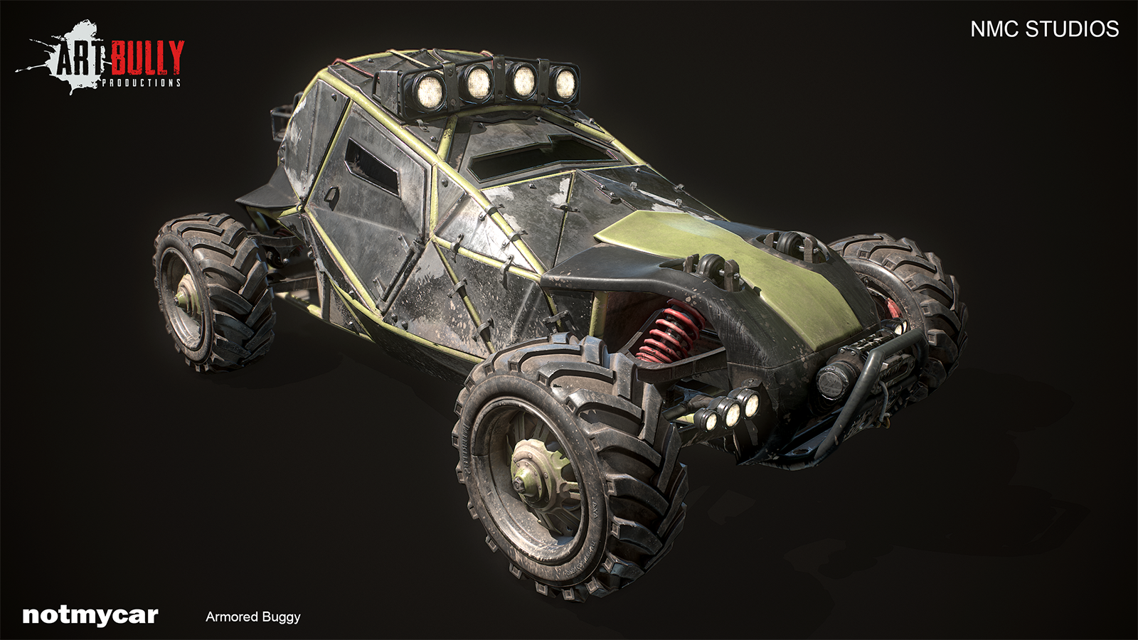Artbully.co_NMC_Armored_Buggy_Front_Low.png