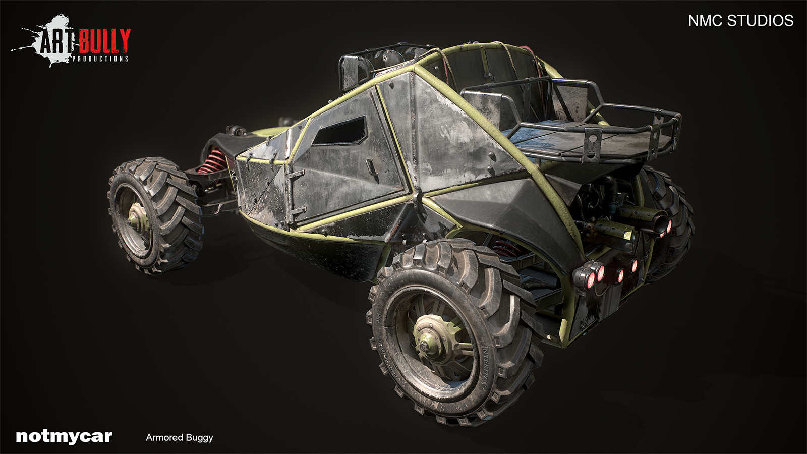 Artbully.co_NMC_Armored_Buggy_Back_Low.png
