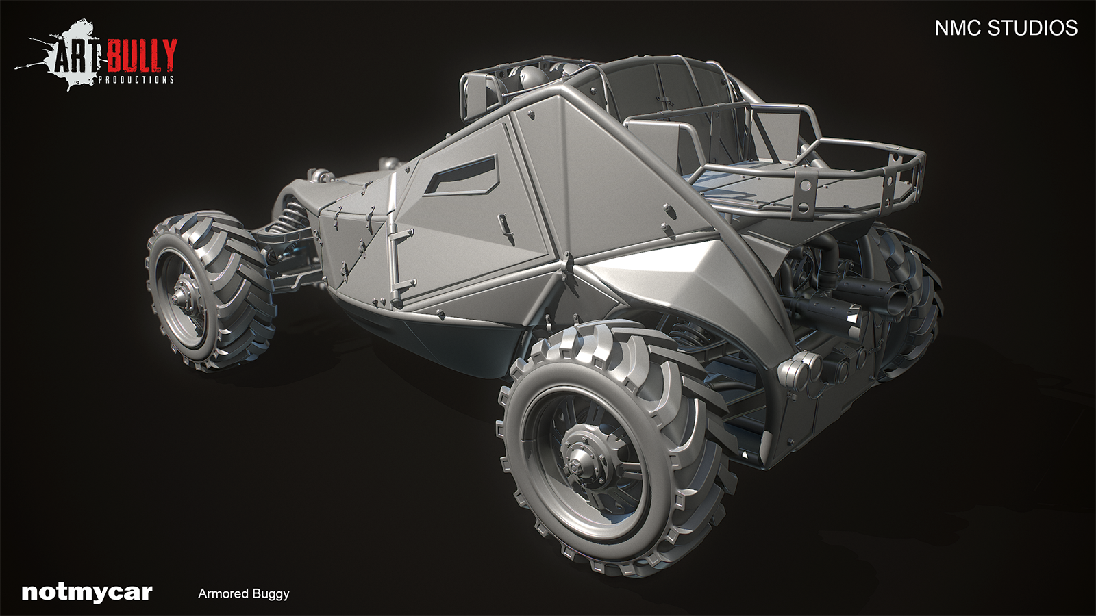 Artbully.co_NMC_Armored_Buggy_Back_High.png