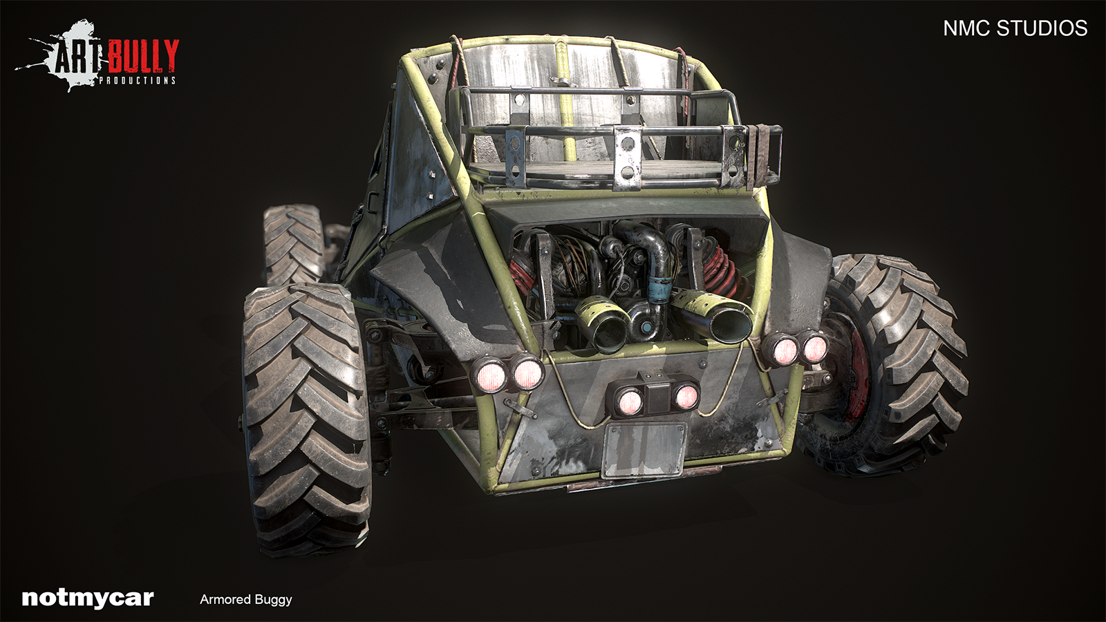 Artbully.co_NMC_Armored_Buggy_Engine_Low.png
