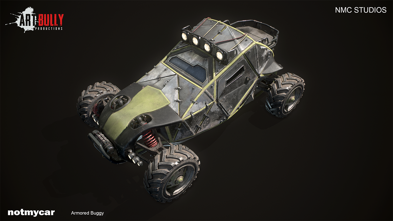 Artbully.co_NMC_Armored_Buggy_Top_Low.png