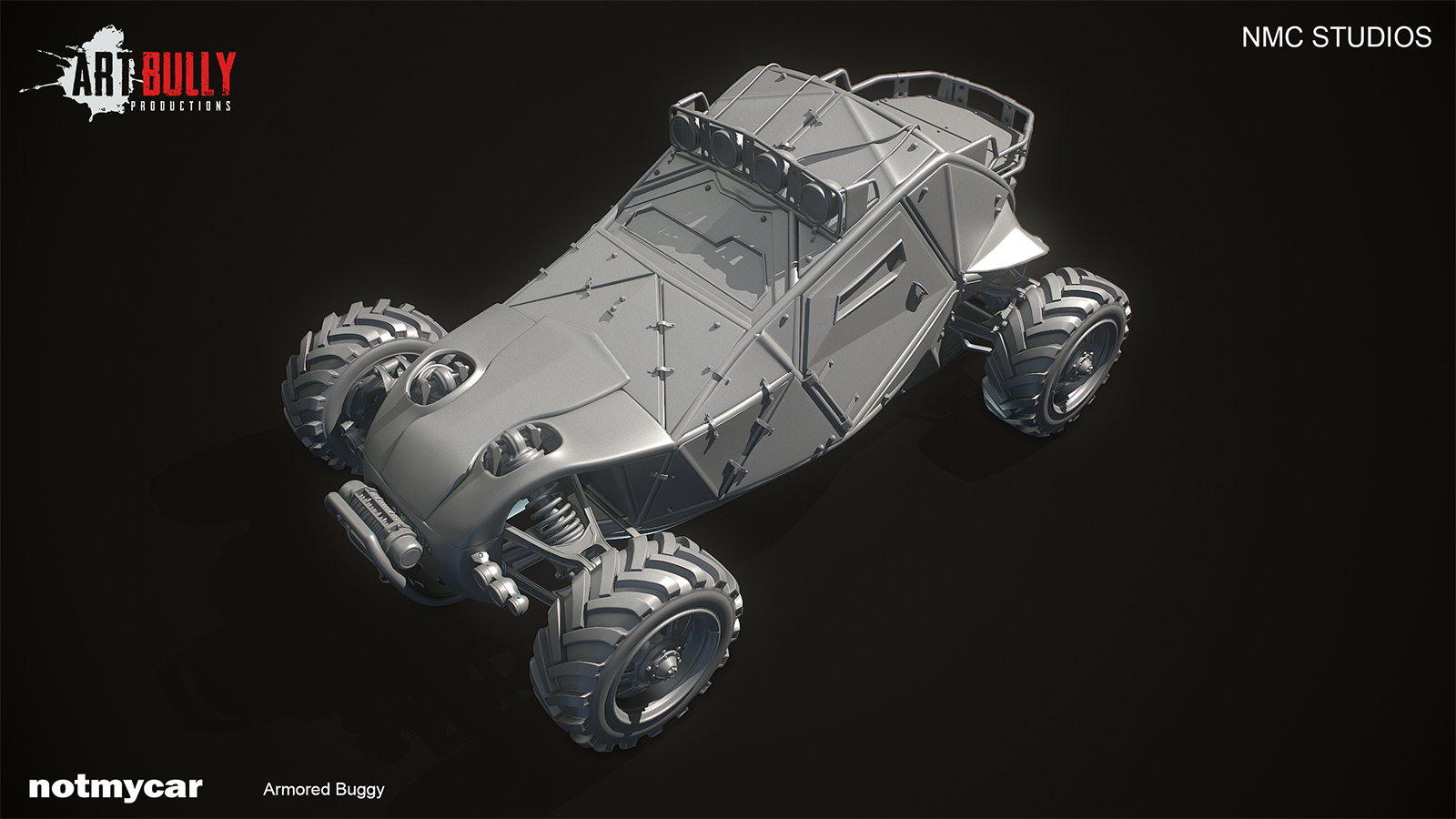 Artbully.co_NMC_Armored_Buggy_Top_High.png