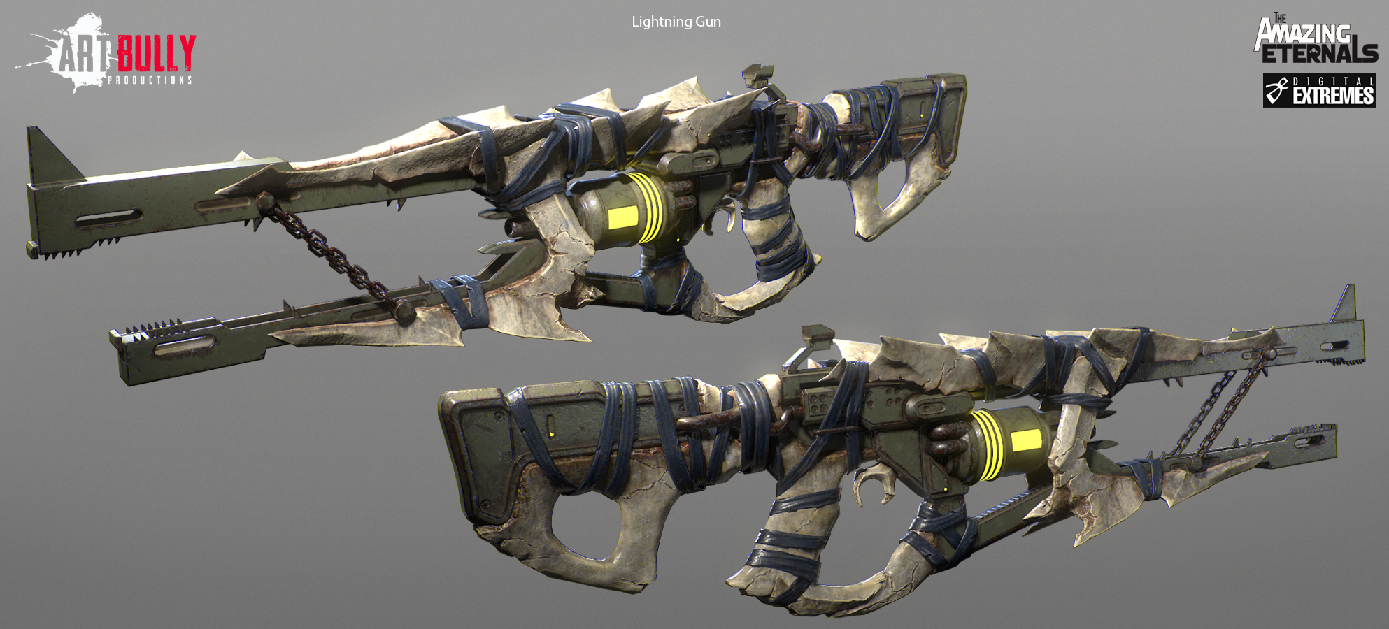 Lightning_Gun_Render.jpg