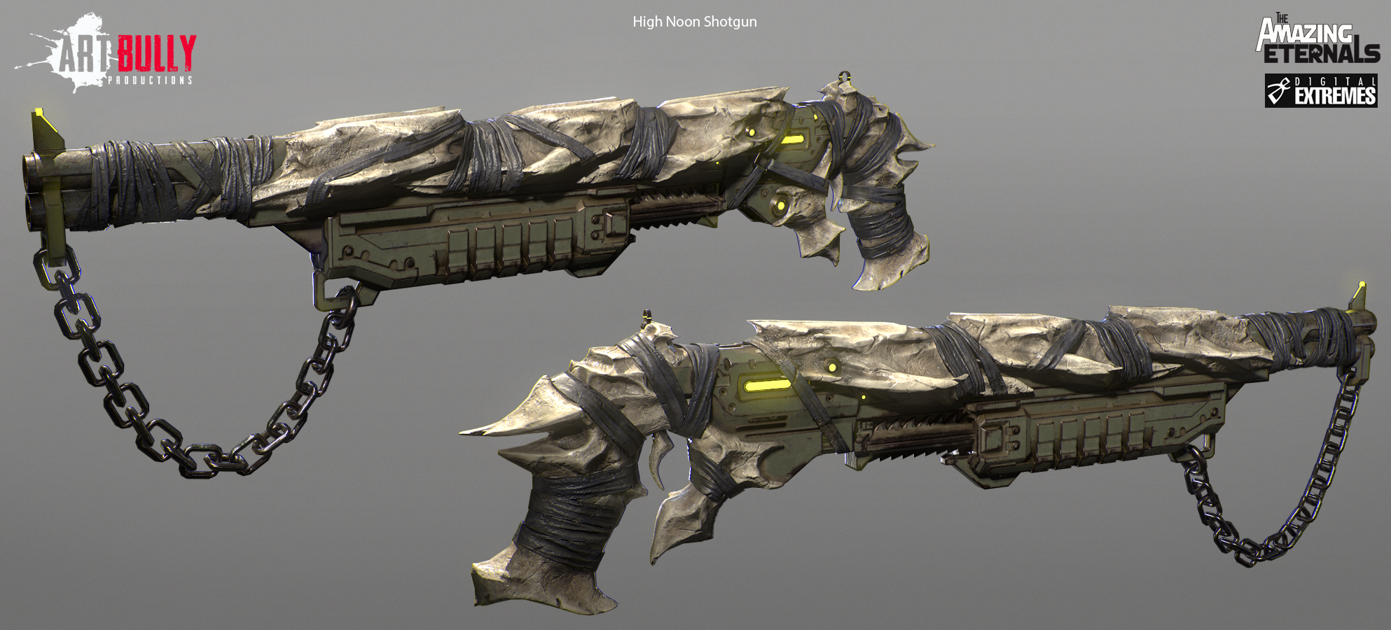 HighNoon_Shotgun_Render.jpg
