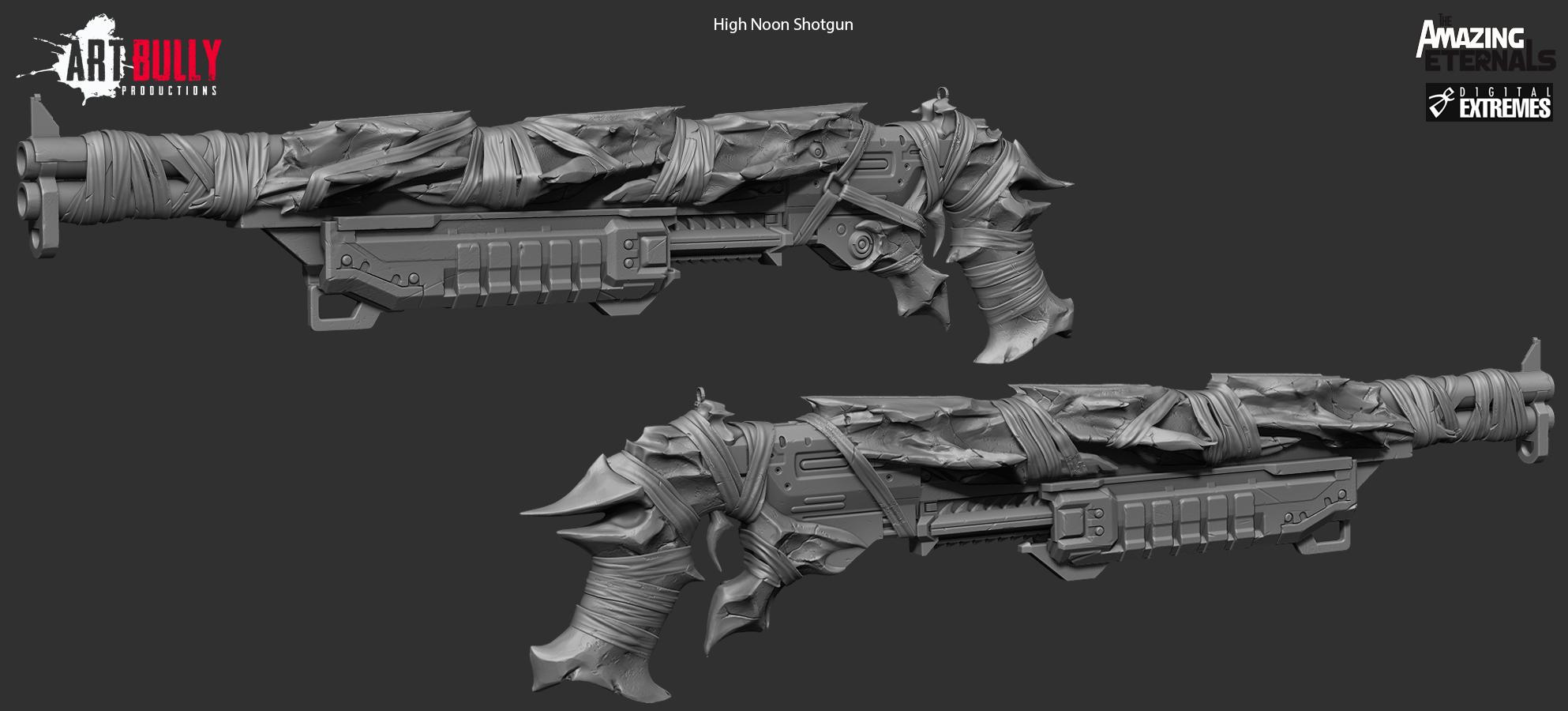 HighNoon_Shotgun_HP_Render.jpg