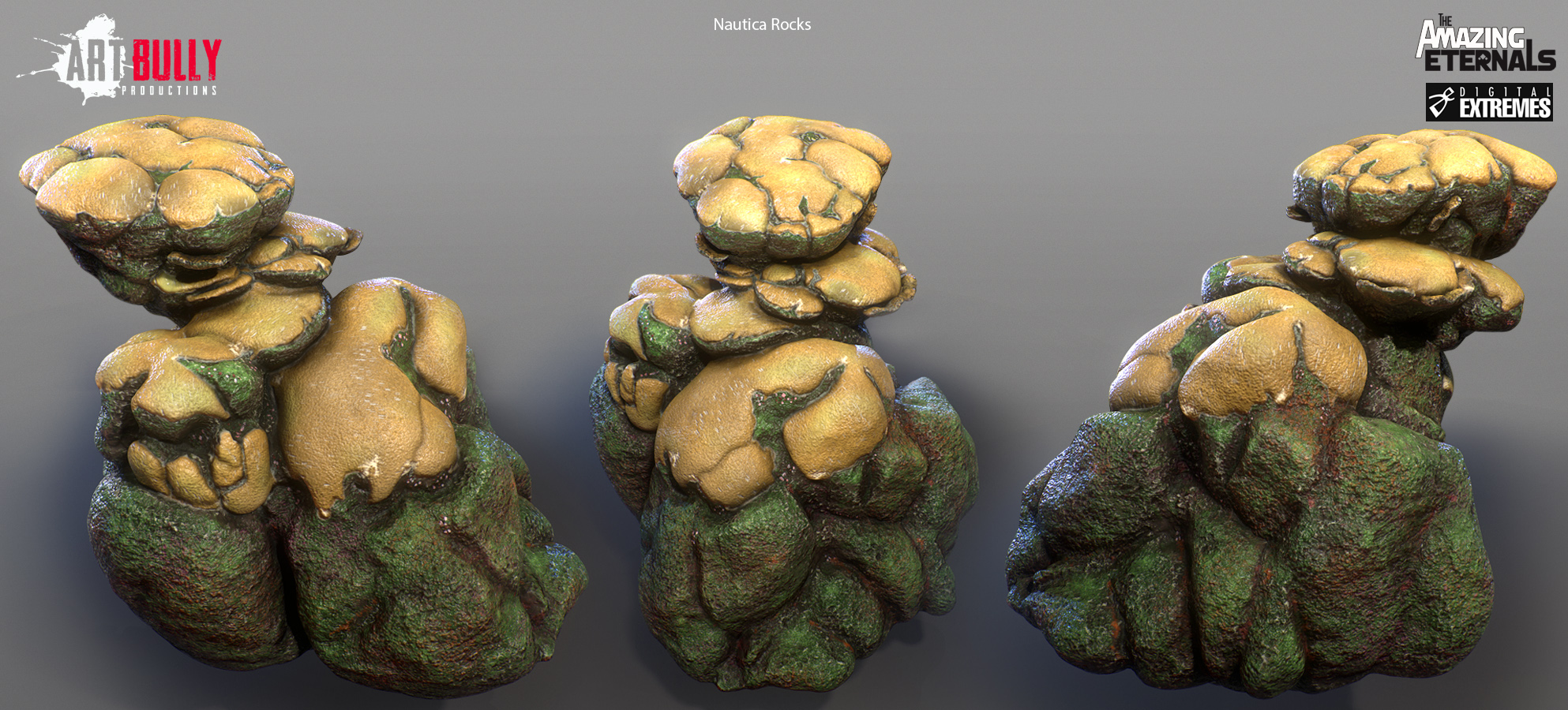Nautica_Rocks_Render.jpg