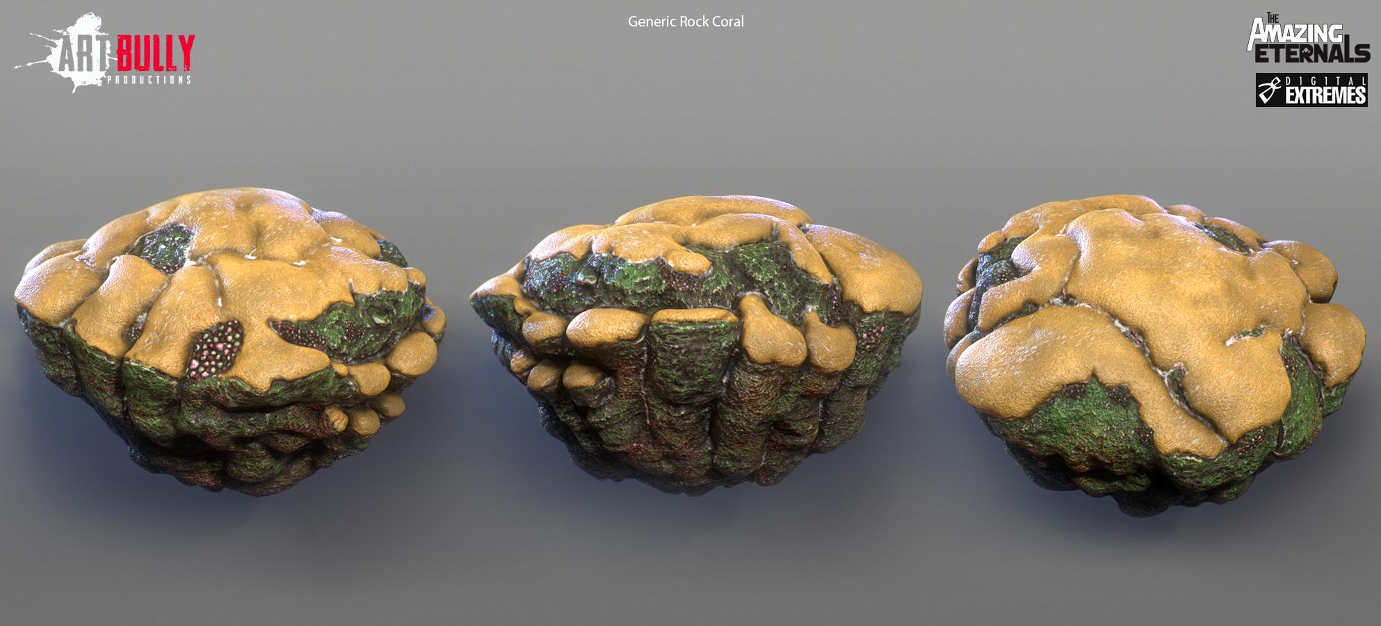 Generic_Rock_Coral_Render.jpg