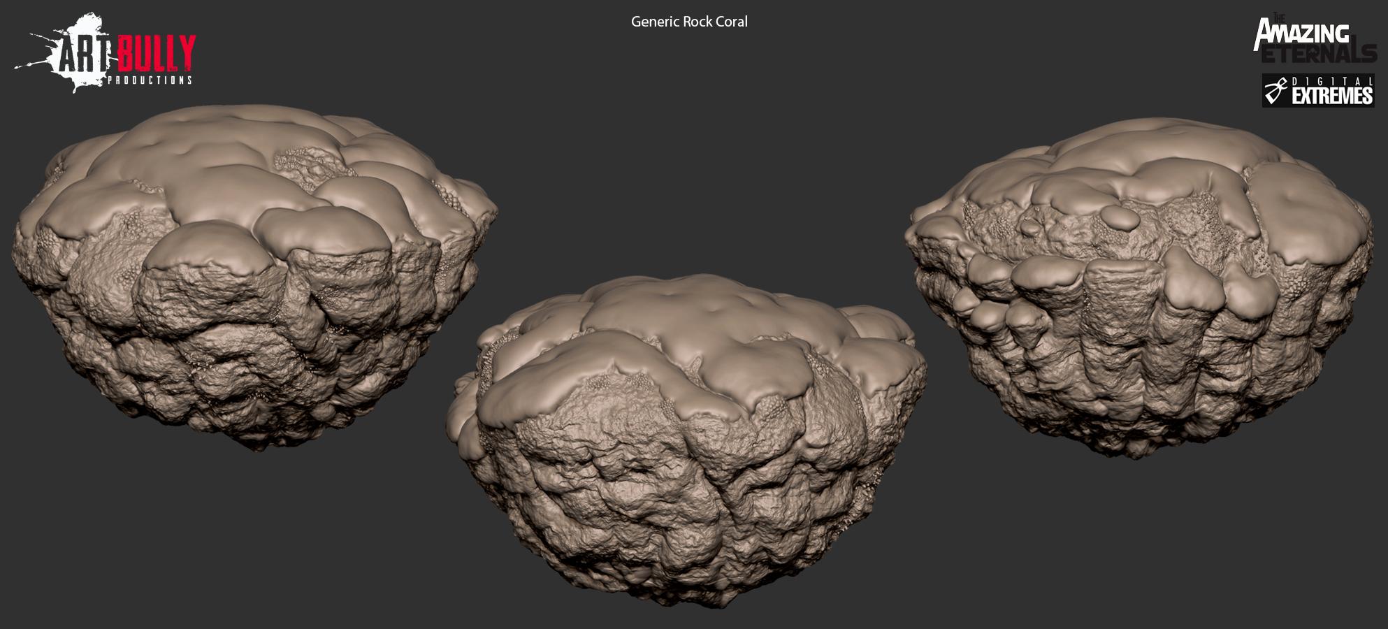 Generic_Rock_Coral_HP_Render.jpg
