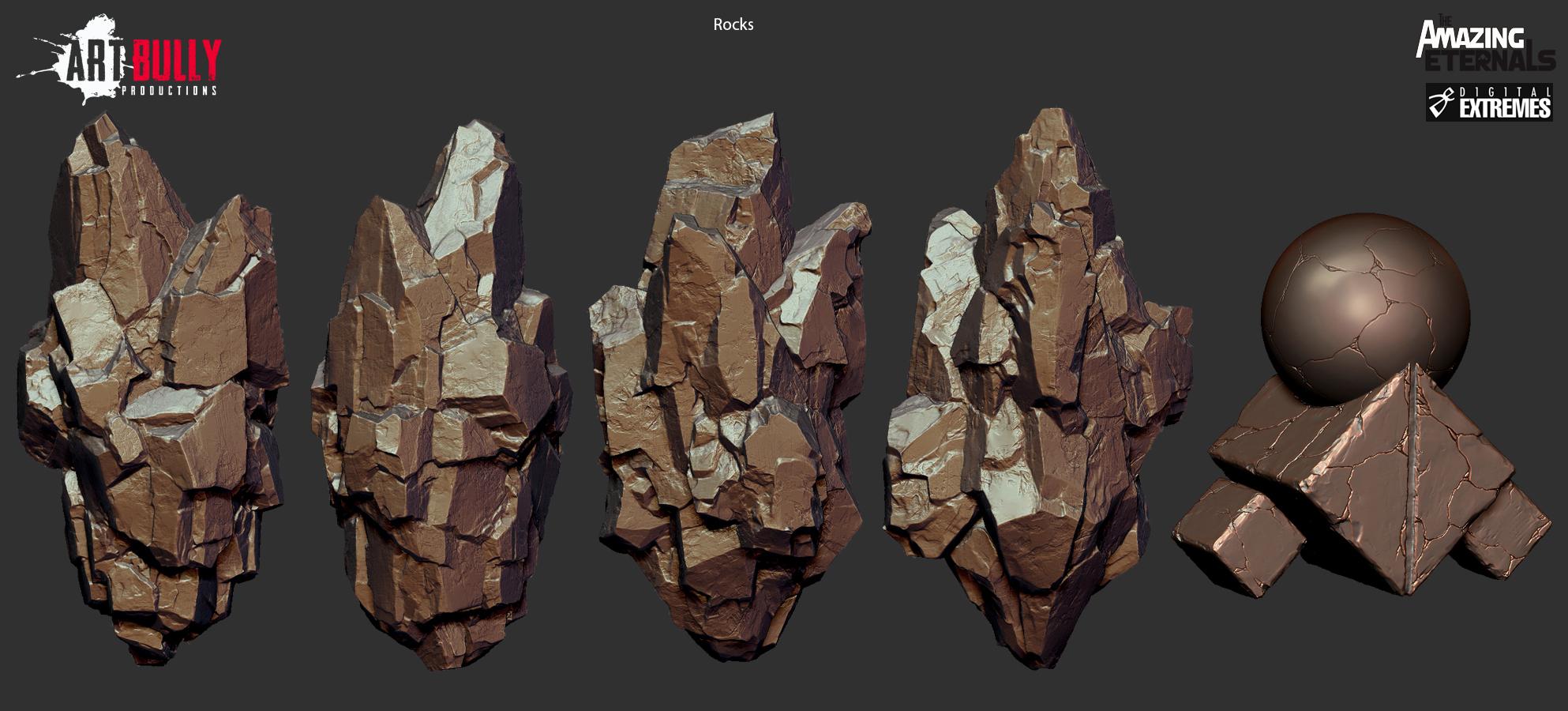 Rocks_HP_Renders.jpg