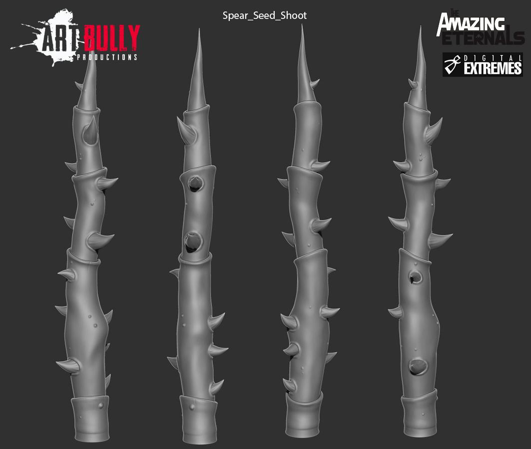 Spear_Seed_Shoot_HP_Render.jpg