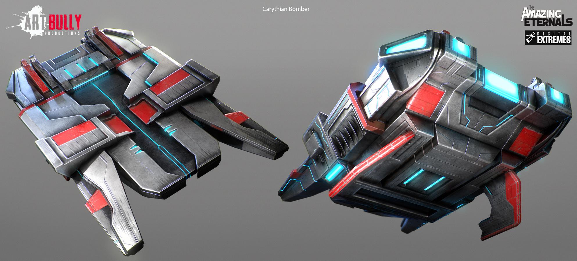 Carythian_Bomber_Renders.jpg
