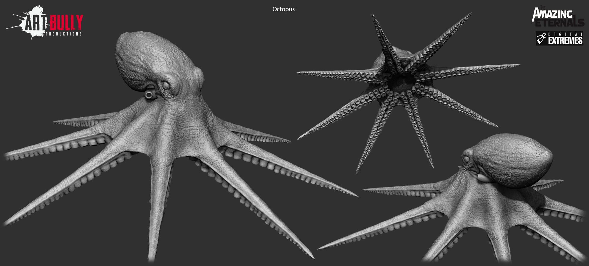 Octopus_HP_Render.jpg