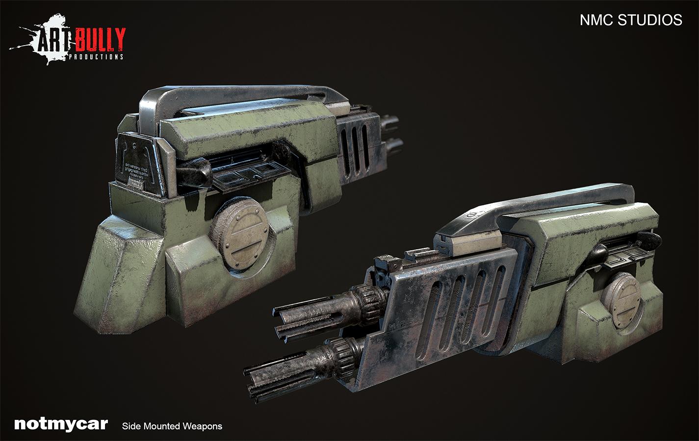 NMC_Side_Mounted_Weaponsab.jpg