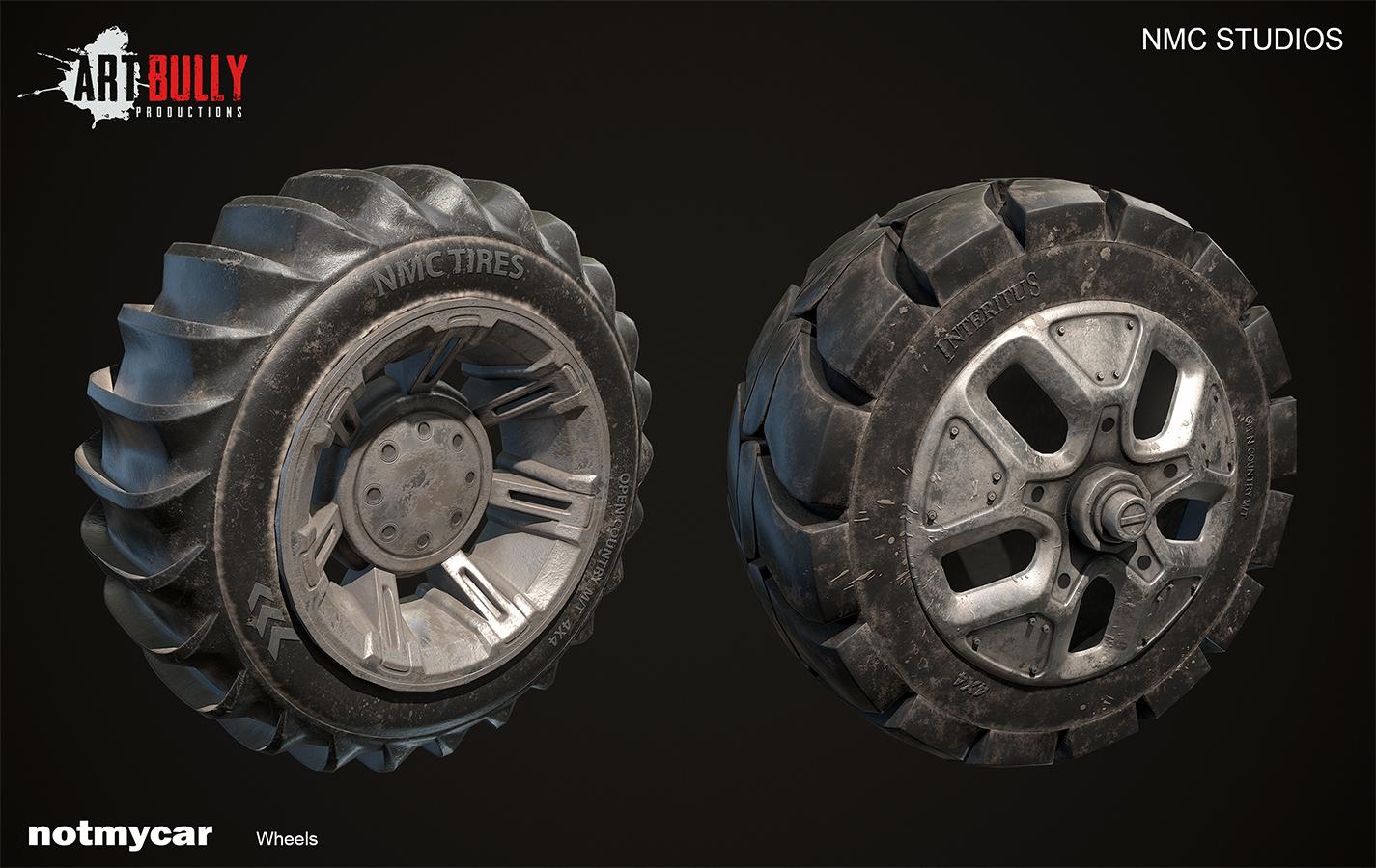 NMC_Tires_02ab.jpg