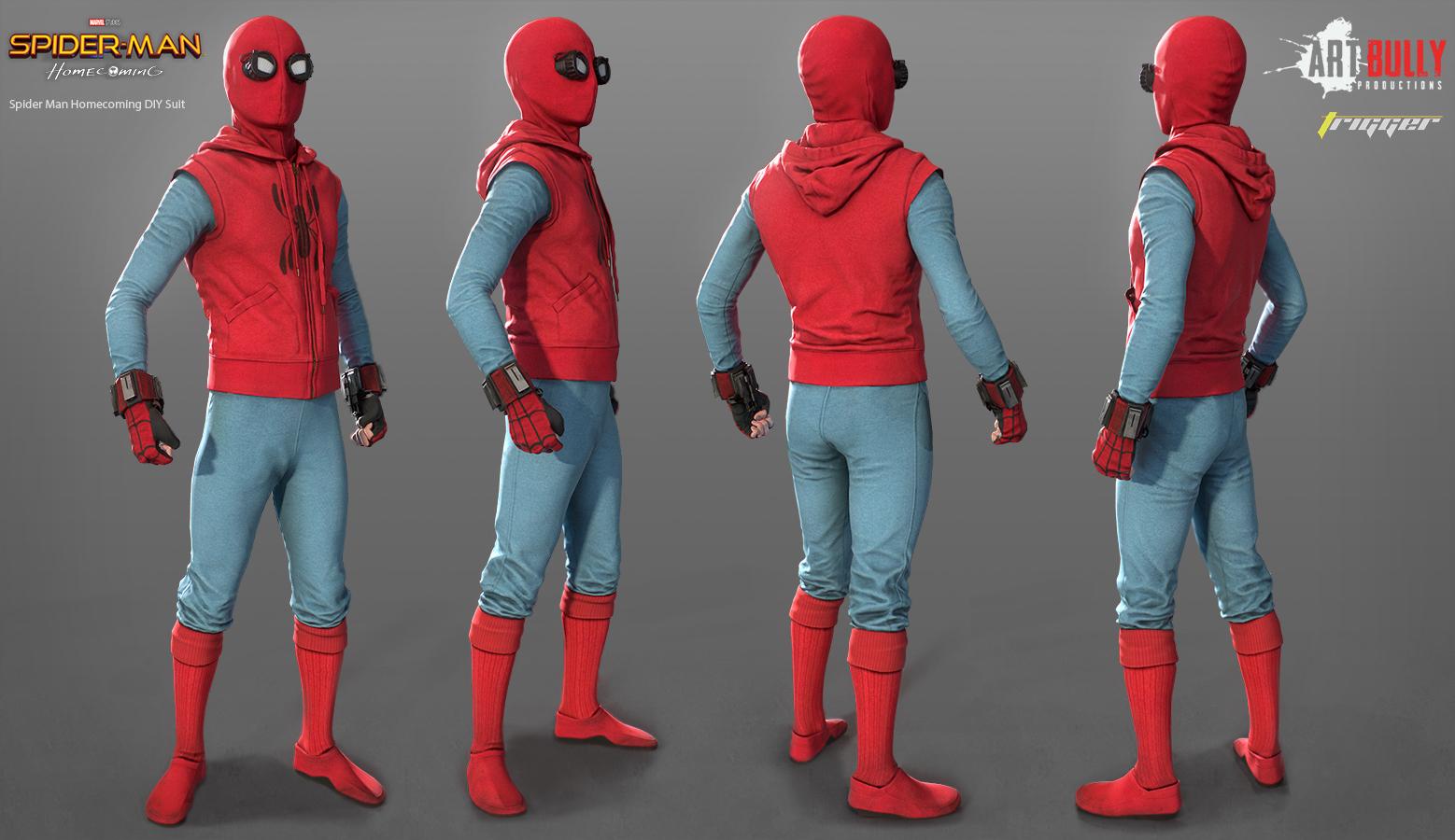 SpiderMan_Homecoming_DIY_Suit_Render_01.jpg