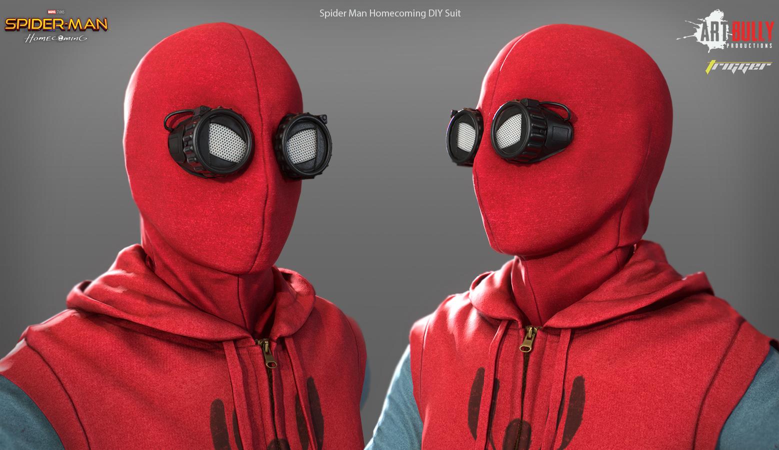 SpiderMan_Homecoming_DIY_Suit_Render_CU_01.jpg