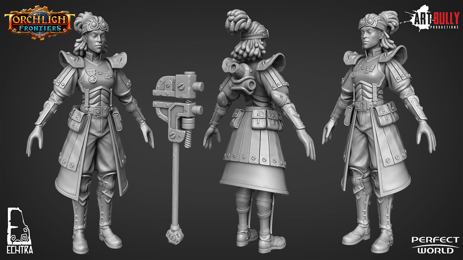 General_Graye_Render_Highpoly_01.jpg