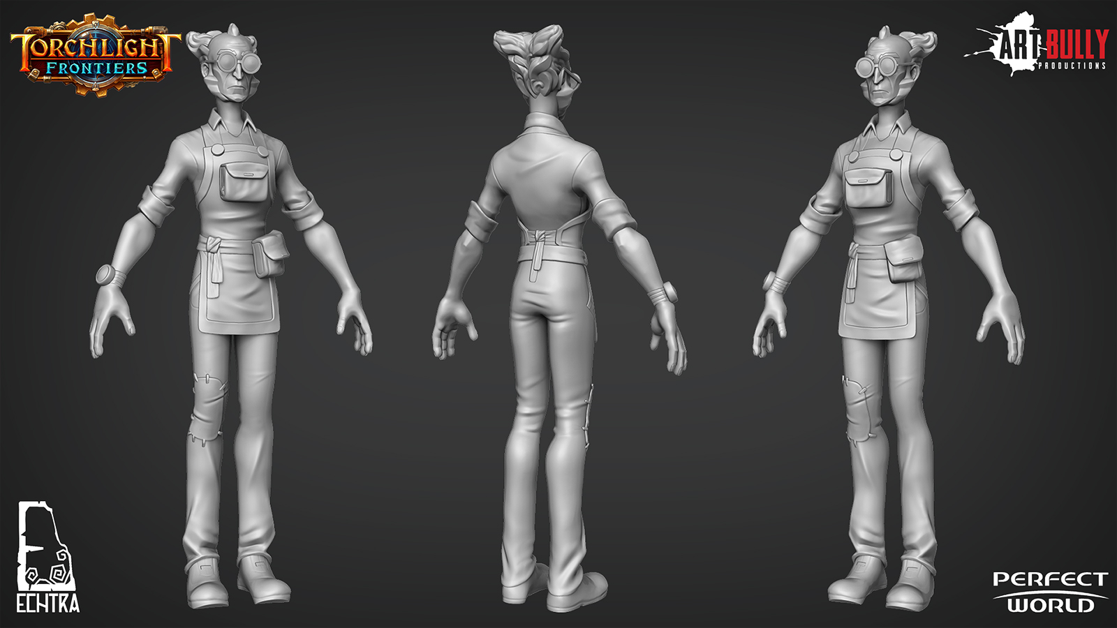Stretch_Render_Highpoly_01.jpg