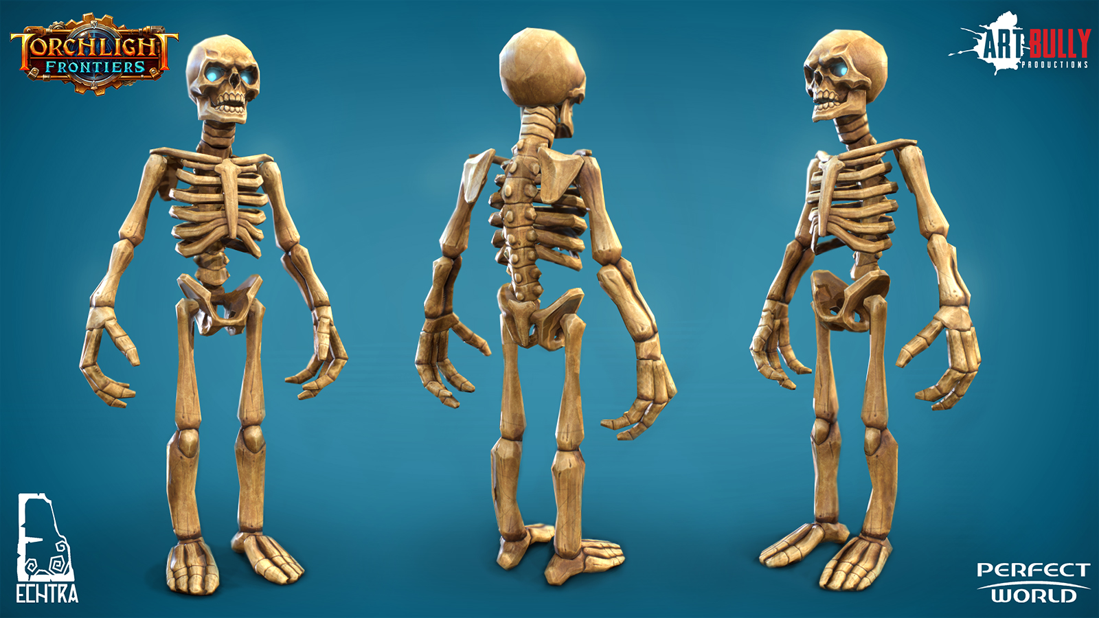 skeleton01_Render_Texture_01.jpg