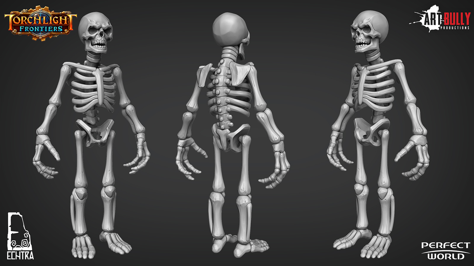 skeleton01_Render_Highpoly_01.jpg