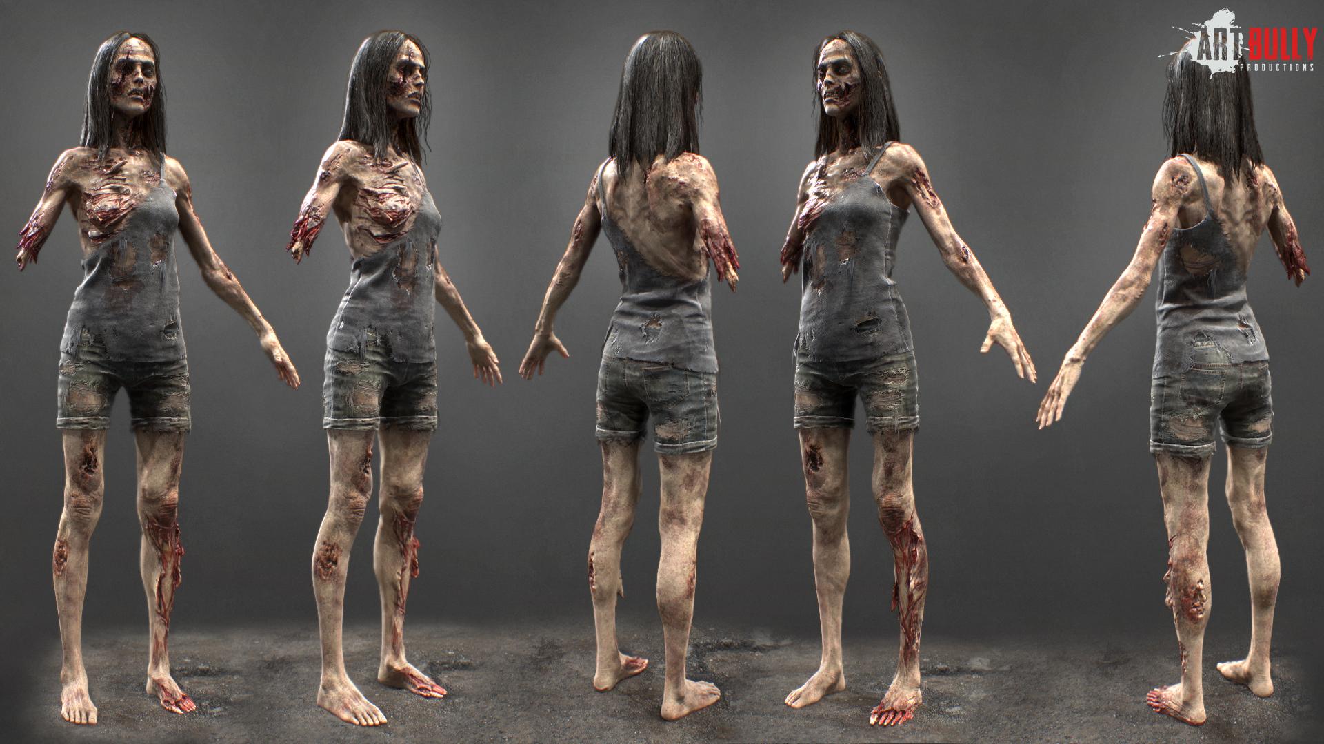 Female_Zombie_01_TT_01.jpg