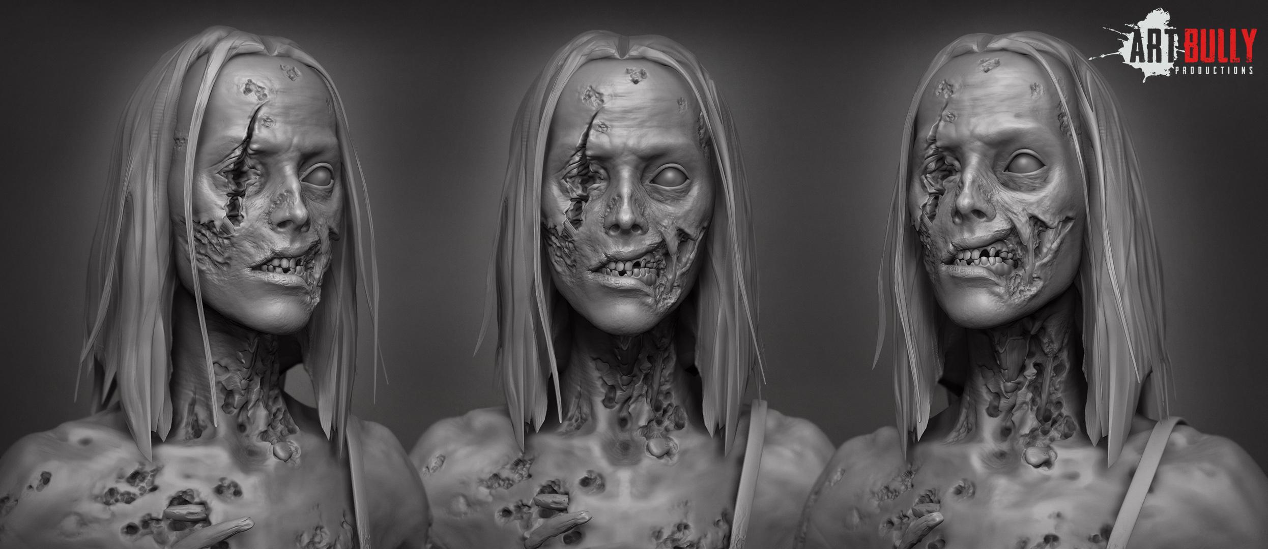 Female_Zombie_01_Sculpt_CU_01.jpg