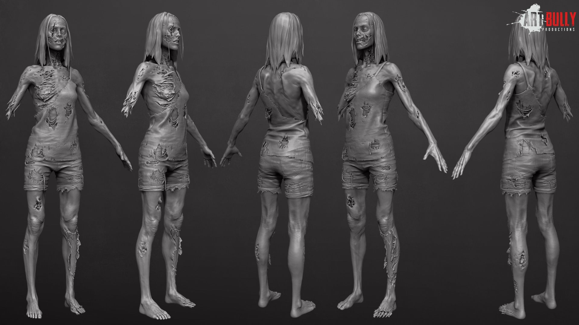 Female_Zombie_01_Sculpt_TT_01.jpg