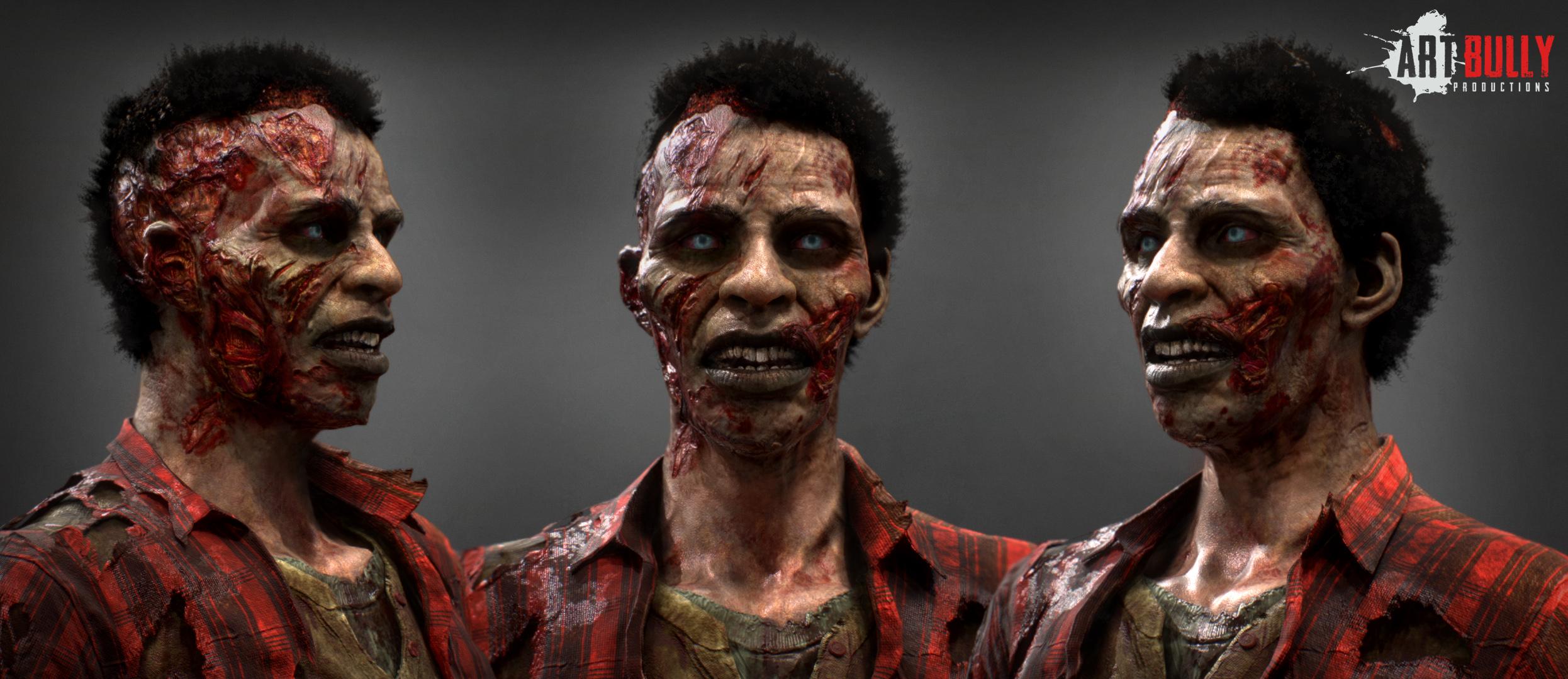 Male_Zombie_V3_CU_01.jpg