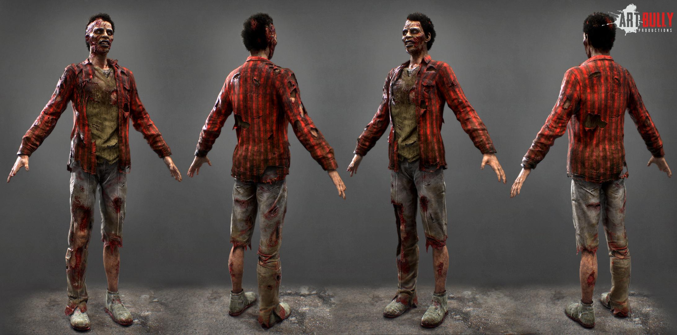 Male_Zombie_V3_TT_01.jpg