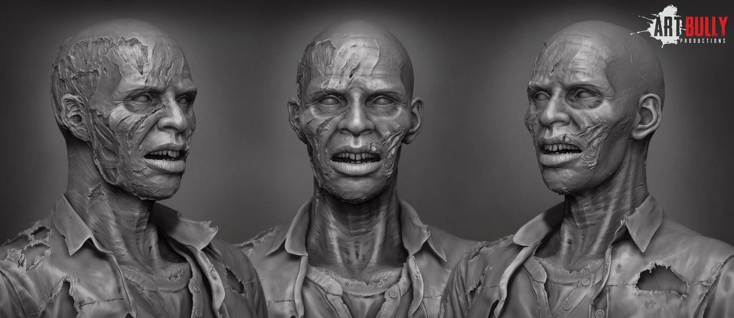 Male_Zombie_V3_Sculpt_CU_01.jpg