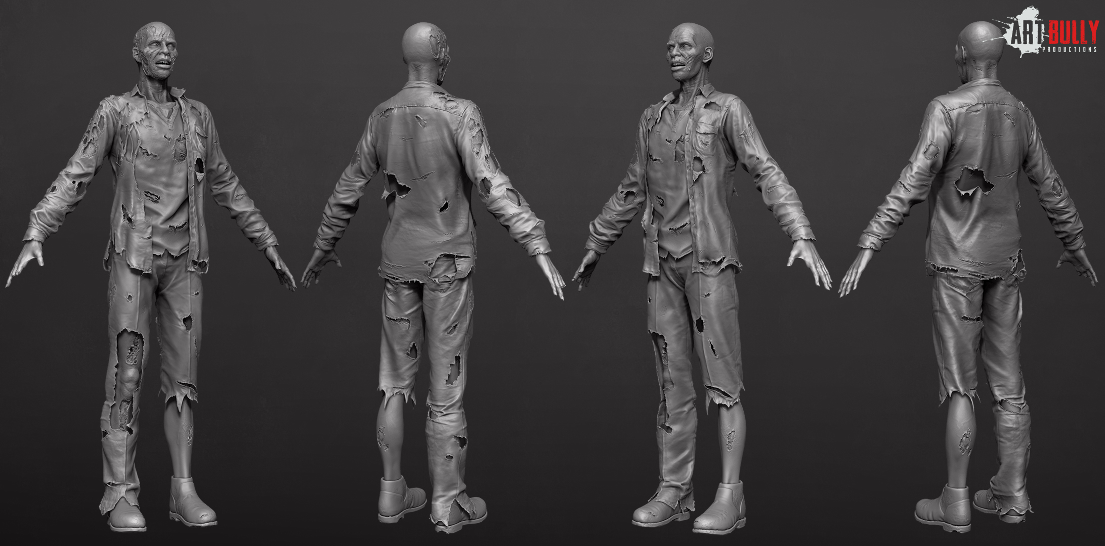 Male_Zombie_V3_Sculpt_TT_01.jpg