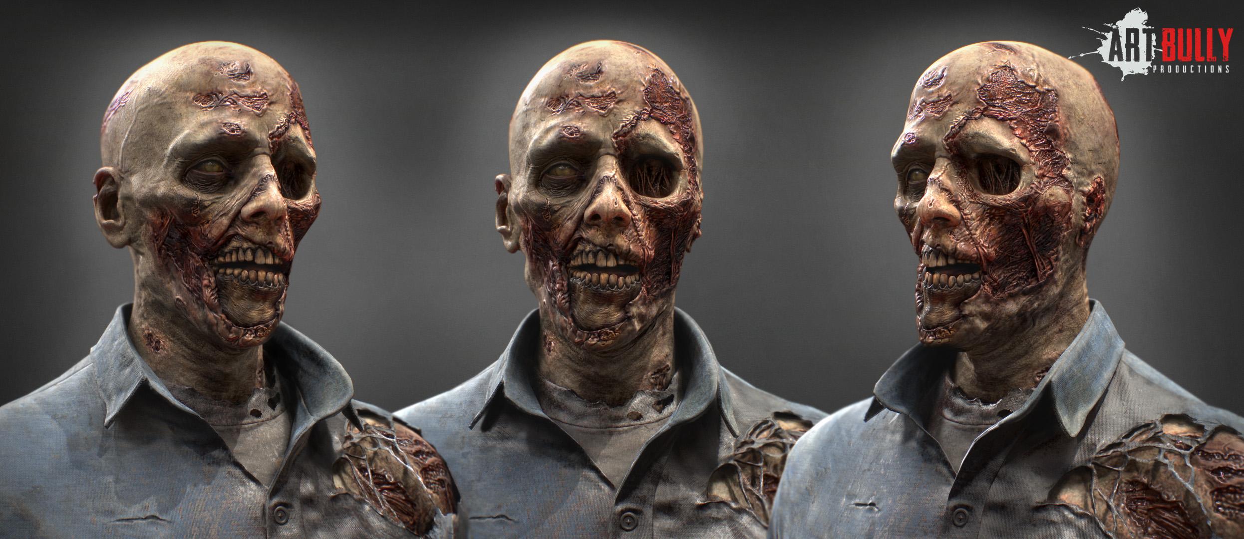 Male_Zombie_V1_CU_01.jpg