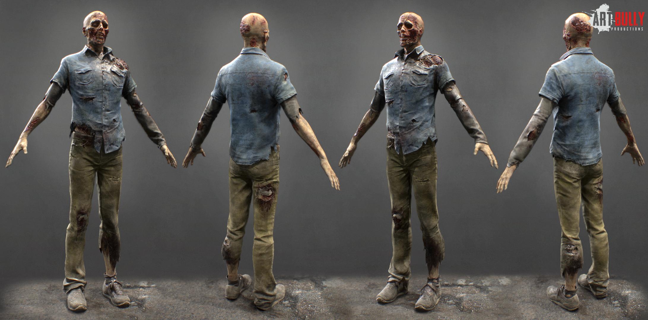 Male_Zombie_V1_TT_01.jpg