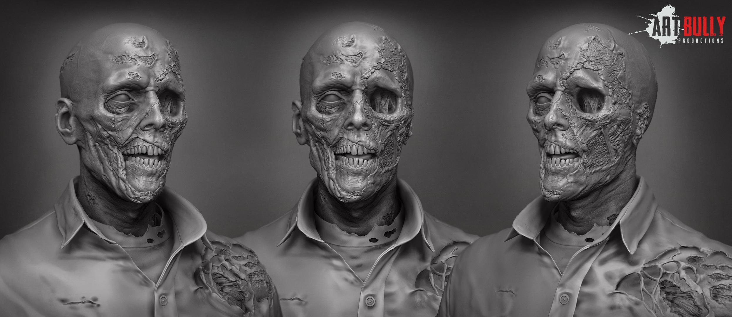 Male_Zombie_V1_Sculpt_CU_01.jpg