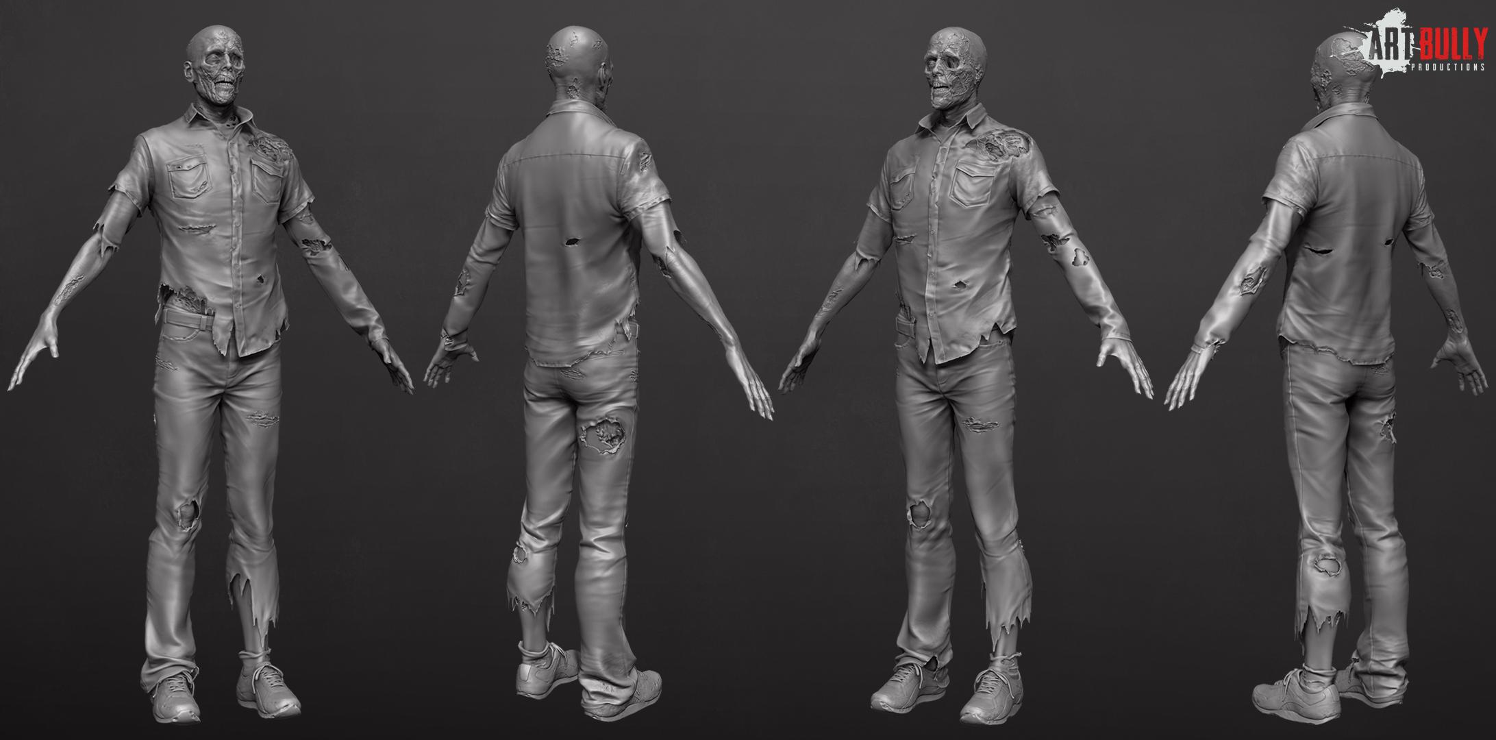 Male_Zombie_V1_Sculpt_TT_01.jpg