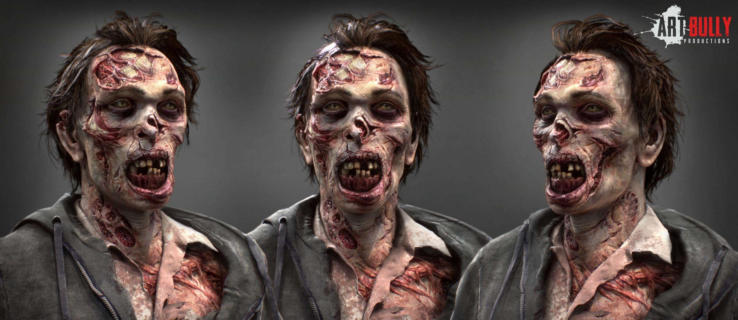 Male_Zombie_V2_CU_01.jpg