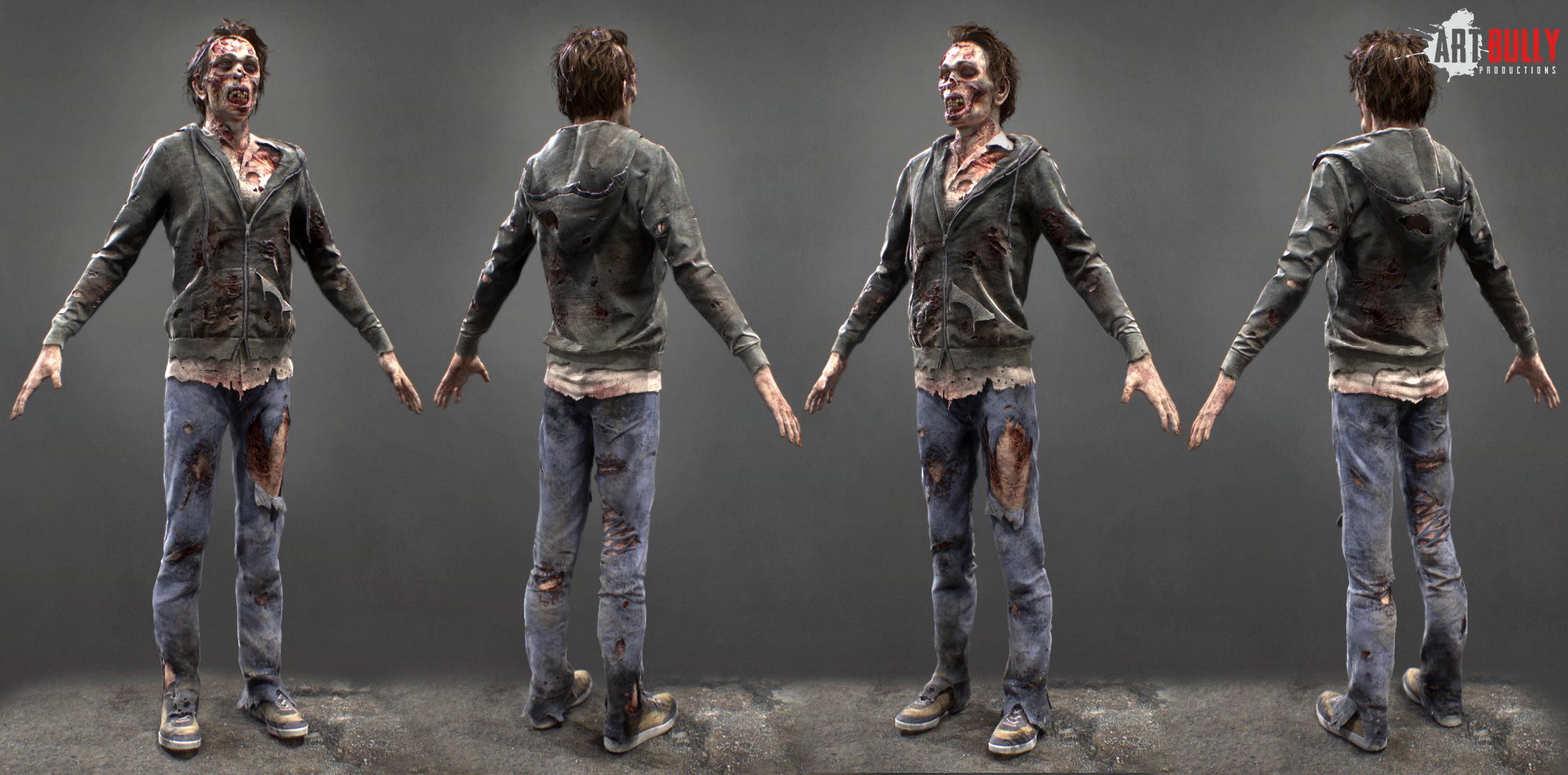Male_Zombie_V2_TT_01.jpg