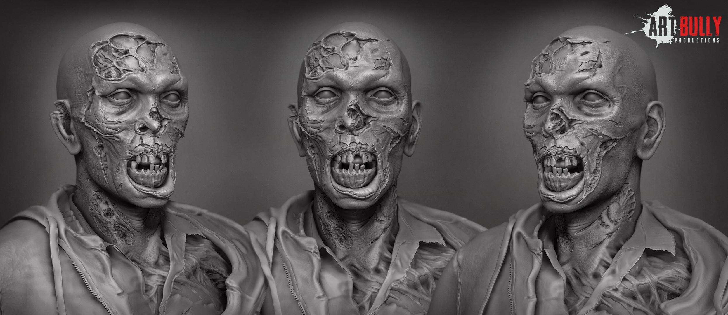 Male_Zombie_V2_Sculpt_CU_01.jpg