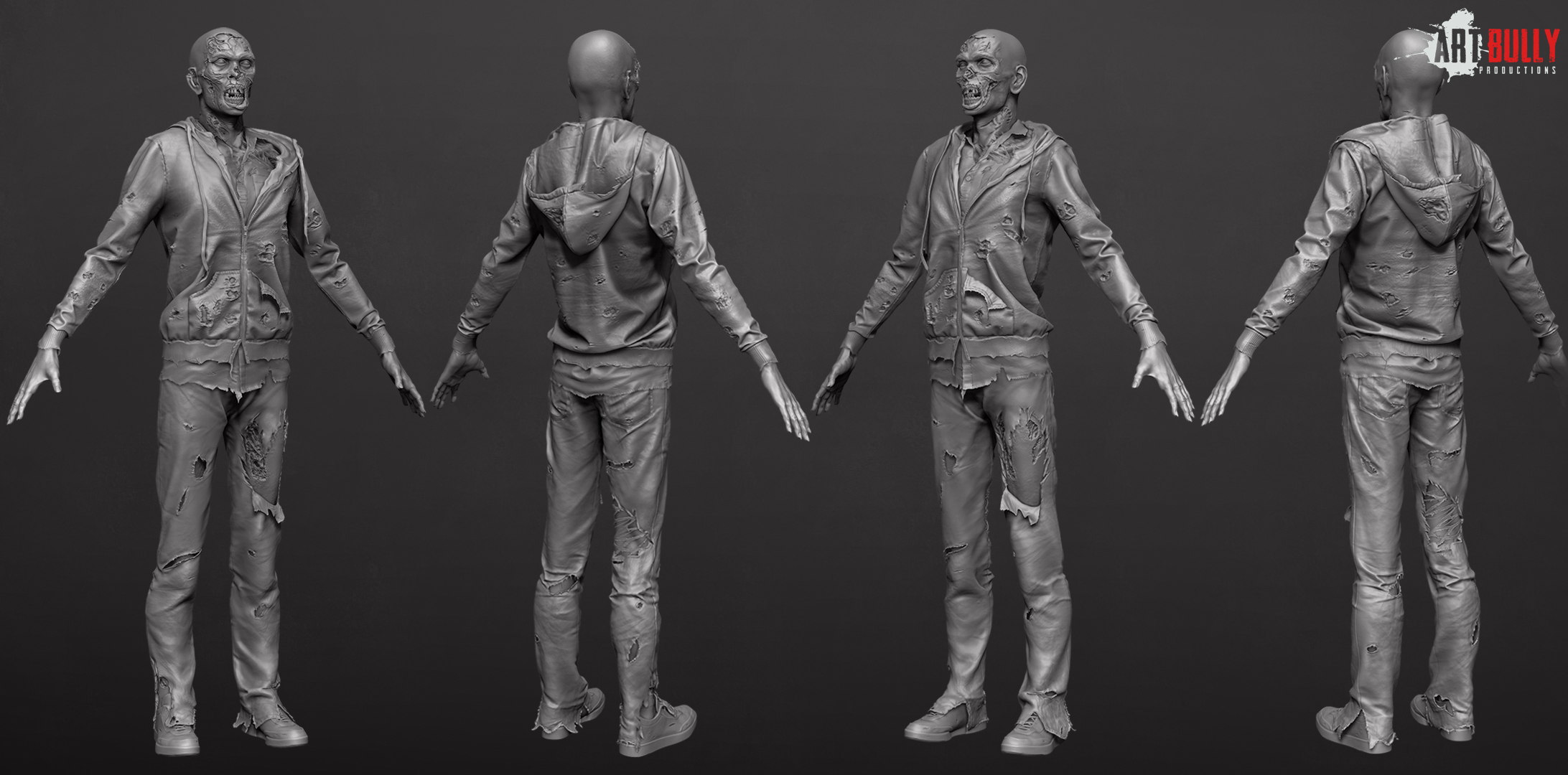 Male_Zombie_V2_Sculpt_TT_01.jpg